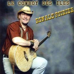 cowboy des iles.jpg