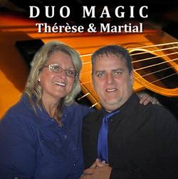 Duo Magic site jpg.jpg