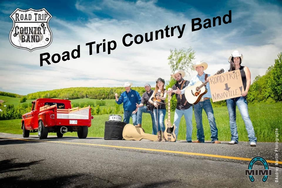 Road trip country band site.jpg