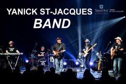 Yanick St-Jacque Band SITE.jpg