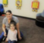 toddler1pic.jpg