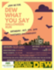 DEW What You SAY Run 2019 Flyer.jpg