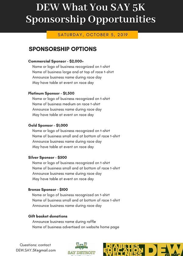 SAY 5K 2019 Sponsor Options.jpg