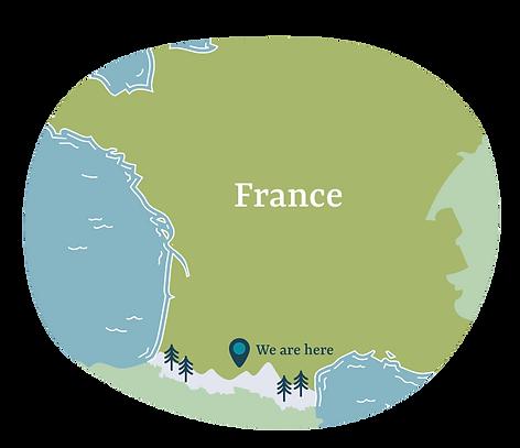 roamandretreat-location-map.png