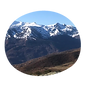 itinerary-mountain-high-pyrenees.png