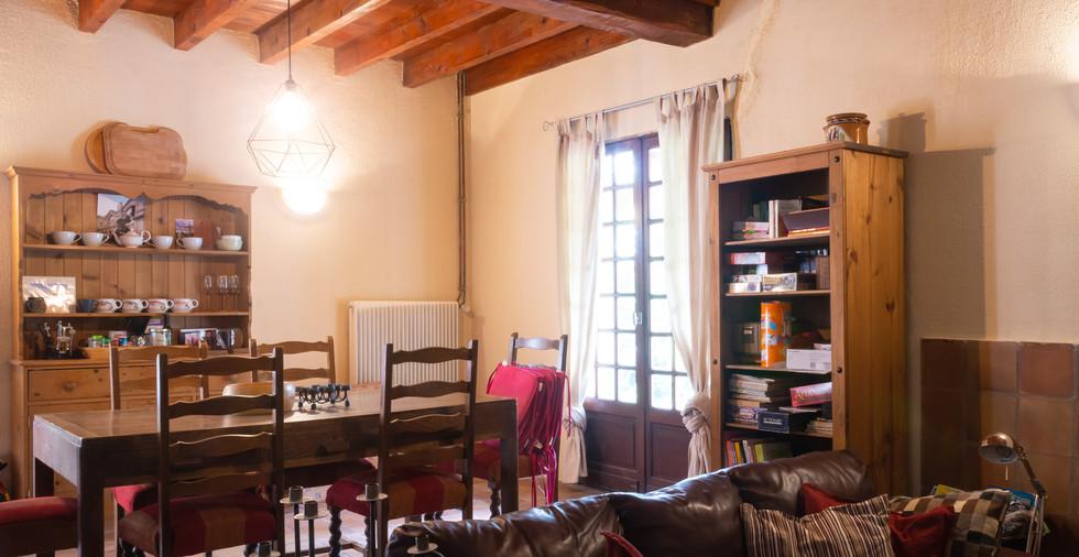 apartment-interior04.jpg