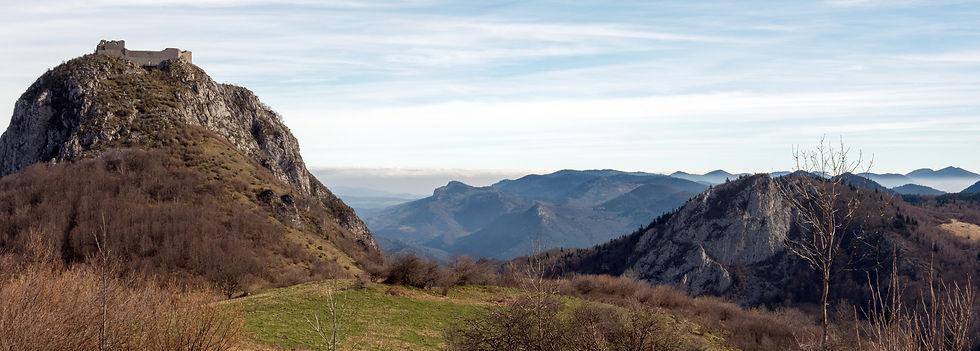 header-pyrenees-montsegur.jpg