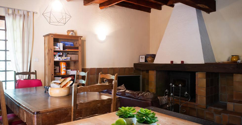 apartment-interior01.jpg