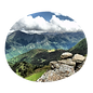 itinerary-mountain-walking.png