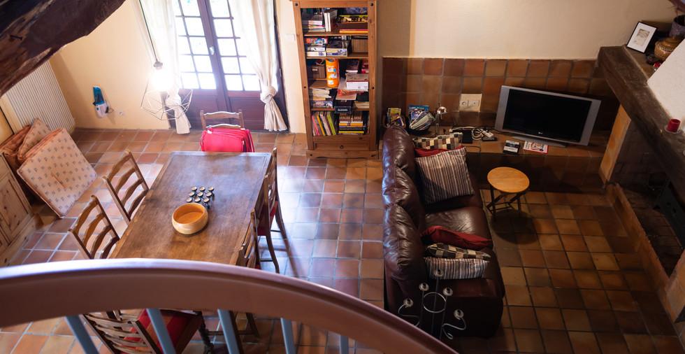 apartment-interior02.jpg
