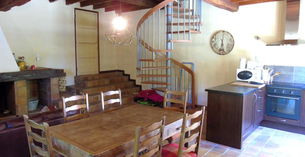 apartment-interior09.jpg