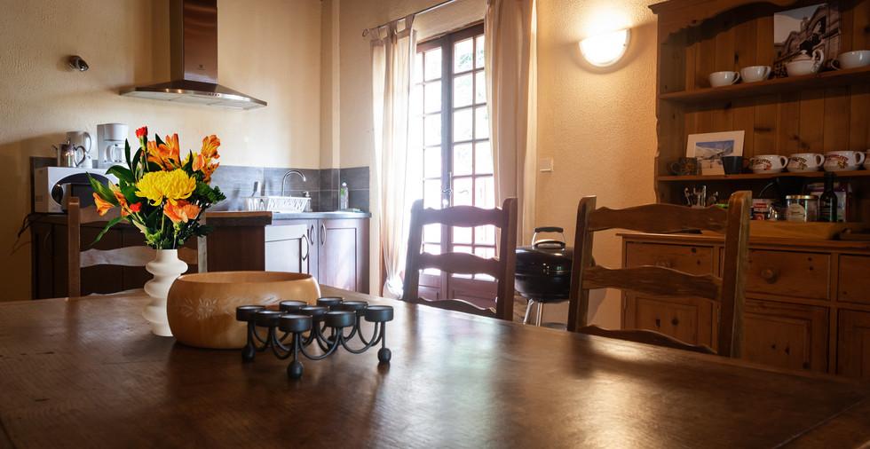 apartment-interior03.jpg