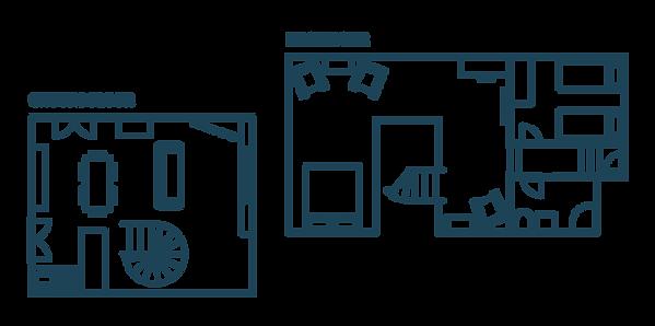 roamandretreat-floorplan-dark-01.png