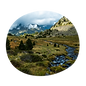 itinerary-full-day-nature-sharing.png