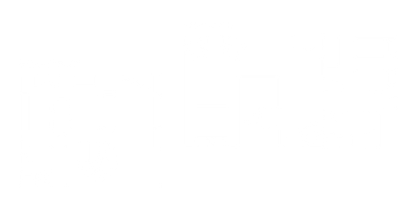 roamandretreat-floorplan-01.png