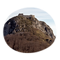itinerary-montsegur-castle.png
