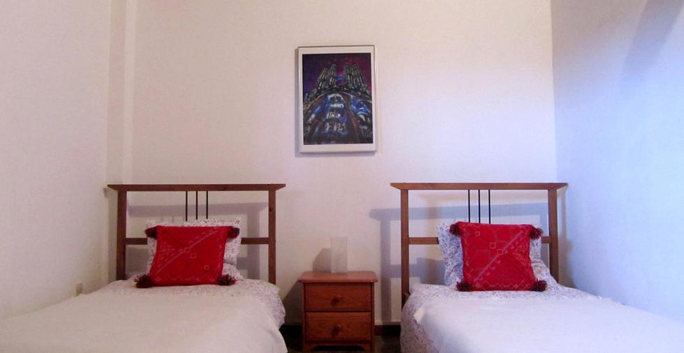 apartment-interior07.jpg