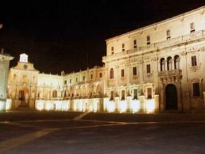 piazza_duomo_lecce