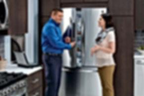 Refrigerator Repairman.jpg