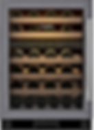 Screenshot_2019-02-20 Wine Storage Refri
