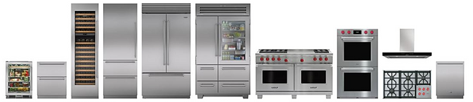 Appliance Repair United States Brand Aid Mechanical Lg