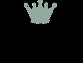 Schwarz farbige Krone R.png