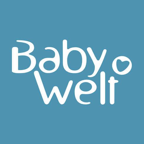 babywelt_logo.jpg