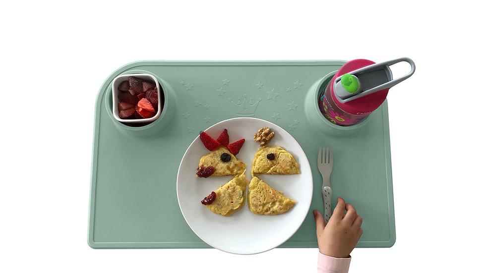 eat & play pad