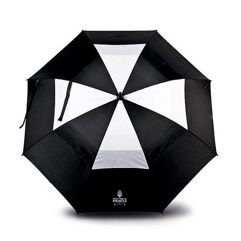 Parapluie de golf professionnel PROACT