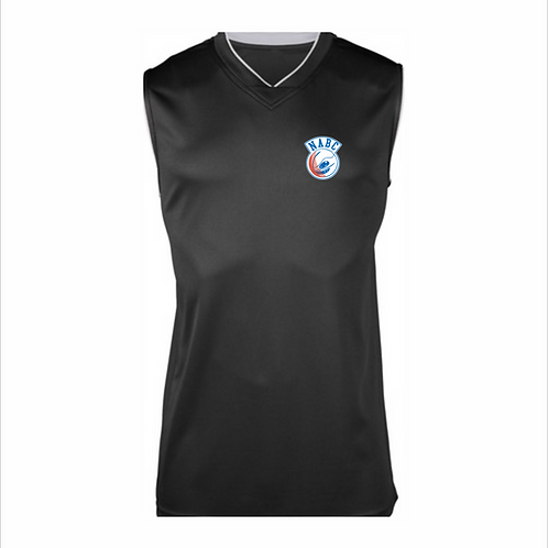 MAILLOT BASKET-BALL ADULTE