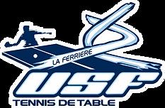 VIGNETTE USF TENNIS DE TABLE.png