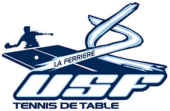 VIGNETTE USF TENNIS DE TABLE.png
