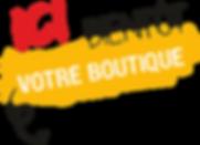 VIGNETTE PROCHAINE BOUTIQUE.png