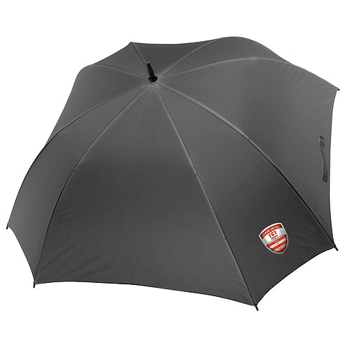 Parapluie GOLF 105cm