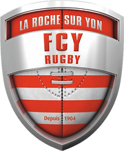 AUTOCOLLANT FCY RUGBY.png