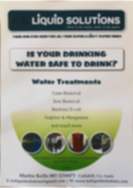 Water Testing Brochure_Page_2.png