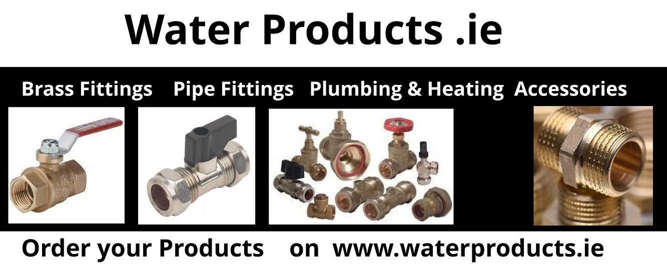 Water Products ie banner.jpeg