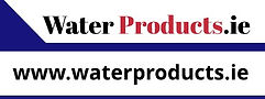WATER pRODUCTS.IE - Untitled Page.jpeg