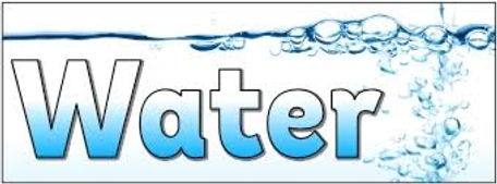 water banner.jpg