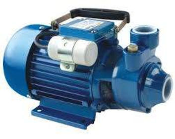 water pumps.jpg