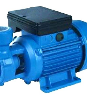 Mains Water Booster Pump