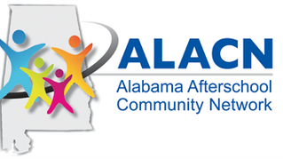 You are invited to the Alabama Municipal Community Forum 2016