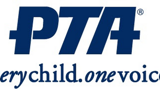 HCPTA's State of the Schools Event