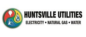 Huntsville util