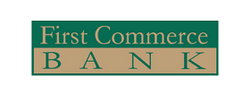 first commerce
