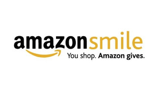Shop at Amazon and Support The Schools Foundation