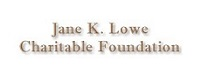 jane lowe