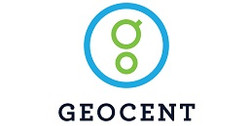 _Geocent-primary
