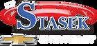 Bill Stasek Chevrolet