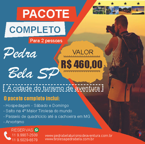 PACOTE ATUALIZADO 06052020.jpg